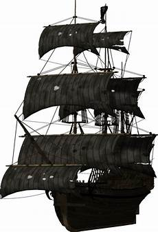 photoshop 15 barcos png