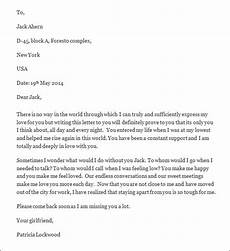 Love Letters Him Sample Love Letters For Him 9 Free Documents In Pdf Word