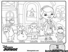 Malvorlagen Prinzessin Quinn Malvorlagen Prinzessin Quinn X13 Ein Bild Zeichnen