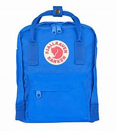 Fjallraven Backpack Size Chart Fj 228 Ll R 228 Ven Fj 228 Llr 228 Ven Kanken Normal Size Backpack Backbag