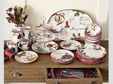 17 Best images about Dinnerware & Table Settings on