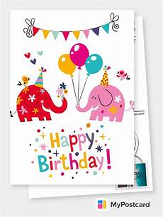 Printable Cards Online Create Your Own Happy Birthday Cards Free Printable
