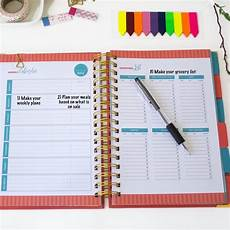 Making A Budget Planner The Best Budget Planner Affordable Planner To Help Your