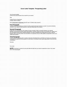 Cover Letter Heading No Name 10 American Express Cover Letter Proposal Resume