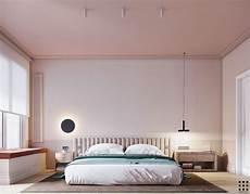 da letto rosa da letto rosa 30 idee di arredamento originali