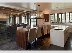 glass room divider Dining Room Traditional with area rug balloon shade   Beeyoutifullife.com