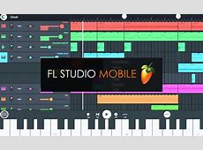 How To Get FL Studio Mobile For Free On Android