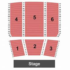 Rocky Mount Event Center Seating Chart Dunn Center For The Performing Arts Tickets In Rocky Mount