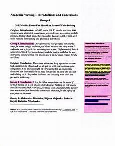 Persuasive Essay Cell Phones 021 Should Cellphones Allowed In School Argumentative