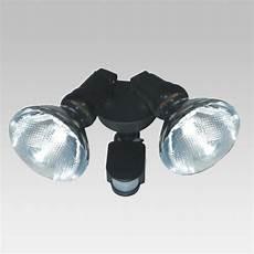 Haneco Lighting Stockists Orbit Floodlights Amp Outdoor Lights Haneco Lighting