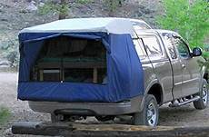 best truck bed tents 2018 ultimate review