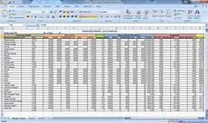 Salary Format Excel Sheet Salary Sheet Format In Excel S K Tyagi Amp Associates
