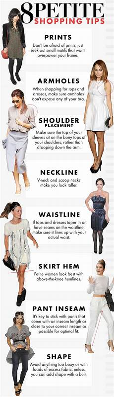 Dress For Success Tips 522 Best Dress For Success Women Images On Pinterest