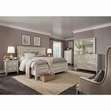 King Bedroom Sets For Sale White 4 California King Bedroom Set Raelynn Rc
