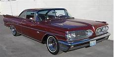 1959 pontiac bonneville one of my favorite american