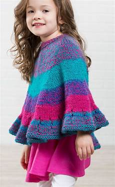 knitting poncho free knitting pattern for sweet tooth poncho this poncho