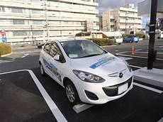 Mazda Elettrica 2020 by Mazda Annuncia Una Elettrica Ed Una Ibrida Con Range