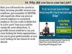 Gnc Sales Associate Duties Gnc Sales Associate Job Description Mryn Ism