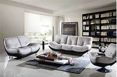 Color Sofa For Living Room 3d Image by Various Helpful Picture Of Living Room Color Ideas Amaza