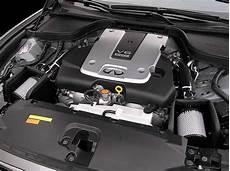 R2c Performance Infiniti G37 Dual Maxxflow Cold Air Intake