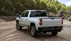 2020 chevy 2500hd duramax 2020 chevy silverado 2500hd duramax release date interior