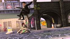 sims 3 amazing and realistic skate animations 360 flip