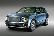 2019 Bentley Suv Price by 2019 Bentley Suv Cost Price Usa Inside Theworldreportuky