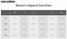 Adidas Techfit Size Chart 2015 Sep Adidas Originals Berlin Logo Badge Track Jacket