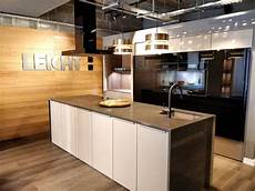 used kitchen island for sale ex display leicht kitchen for sale the used kitchen company