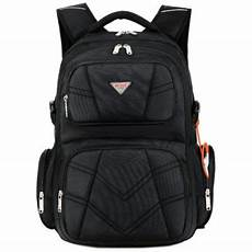 backpack with trolley sleeve powerlix our favorite 15 backpacks with trolley sleeve for luggage