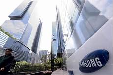 sede samsung samsung to begin producing and selling authentication