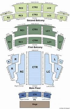 Northern Jubilee Auditorium Seating Chart Edmonton Concert Tickets Seating Chart Northern