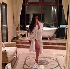 pin by heba on luxury luxury lifestyle girly