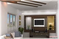 simple interiors for indian homes indian simple house design zion