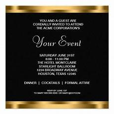 Business Party Invitation Wording Business Holiday Party Invitation Wording