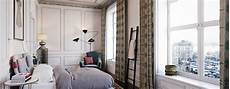 schlafzimmer klein idee 15 verbl 252 ffende ideen f 252 r kleine schlafzimmer