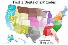 Dataquick Zip Code Chart Free Zip Code Map Zip Code Lookup And Zip Code List
