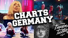 Mnet Chart Top 100 Top 100 Charts Germany 2018 December Youtube