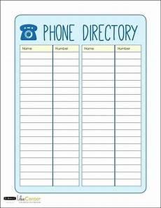 Phone Book Template Book Phone Directory Template 148785 Jpg 687 215 888 Pixels
