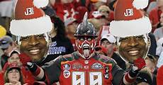Tb Bucs Depth Chart Nfl Media Five Reasons Why The Buccaneers Will Make The