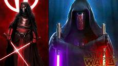 Light Sith Can Sith Use The Light Side Of The Force Star Wars