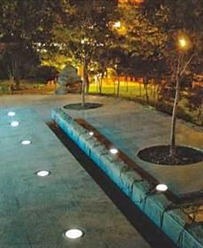 illuminazione giardino faretto a incasso pavimento faro giardino esterno led