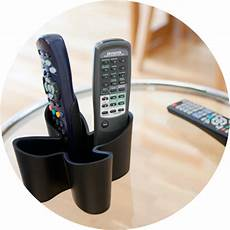 a home for your remote controls this eye catching design