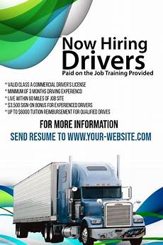 Now Hiring Template Flyer Now Hiring Flyer Template Postermywall