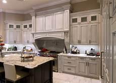 kitchen cabinets mccabinet