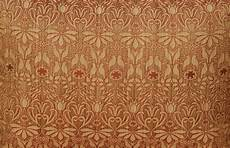 fabric crafts upholstery voorhees craftsman mission oak furniture custom large