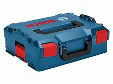 Bosch L Box Werkzeug by Bosch 1600a012g0 L Boxx Carry Size 136 New Model