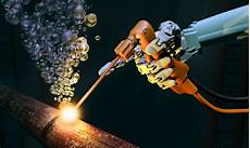 Underwater Welding How Does Underwater Welding Work Aquaviews