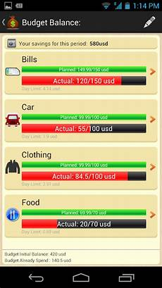 Track My Money My Money Tracker Android Apps On Google Play