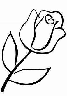 Blumen Malvorlagen Xl Blumen 31 Malvorlagen Xl